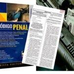 LEY Nº 31166. Modifica el Código Procesal Penal y la Ley contra el Crimen Organizado